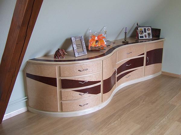 eb nisterie schwartz brumath. Black Bedroom Furniture Sets. Home Design Ideas